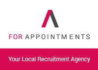 A For Appointments